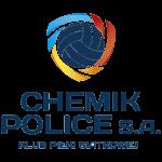 Хемик Полице (Ж)