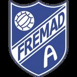 Фремад Амагер логотип