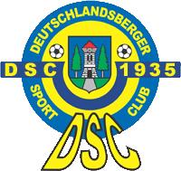 Дойтчландсбергер