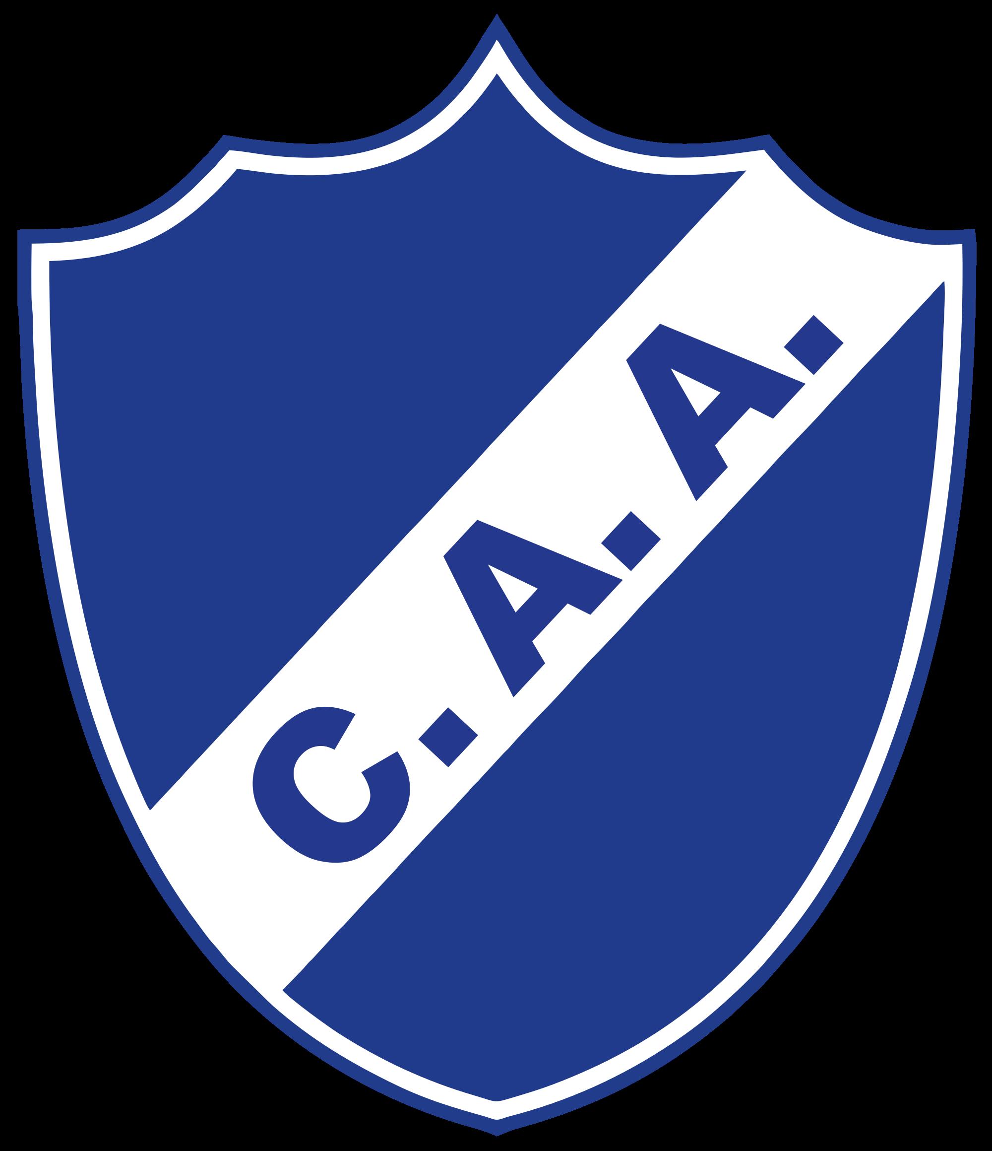 Алварадо