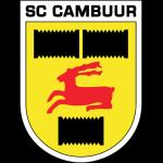 Камбур