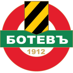 Ботев Пловдив