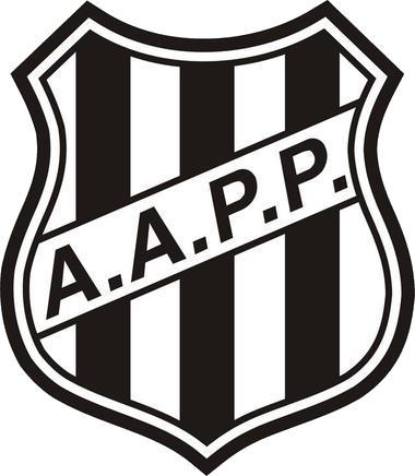 Понте Прета логотип