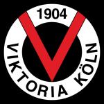 Виктория Кёльн