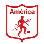 Америка Кали логотип