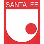 Индепендиенте Санта-Фе логотип