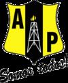 Альянса Петролера логотип