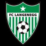 ФК Лангенегг