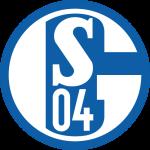 Шальке 04