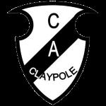 Клайполе