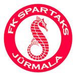 Спартакс