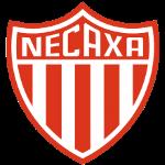 Некакса (Ж)