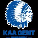 Гент логотип