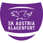 Аустрия Клагенфурт