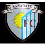 Санарате