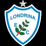 Лондрина