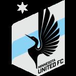 minnesota-united-fc