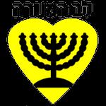 Бейтар Нахария