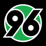 Ганновер 96