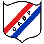 Депортиво Парагвайо