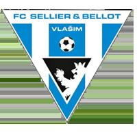 Селье и Белло