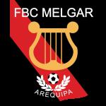 Мельгар