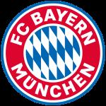 Бавария 2