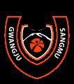 Санджу Сангму