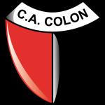 Колон