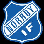 Норрби ИФ