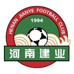 Хэнань Цзянье