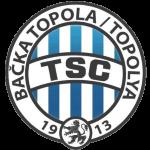 Бака Топола