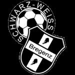СК Брегенц