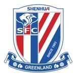 Шанхай Шенхуа
