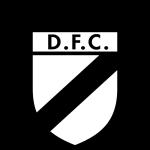 Данубио