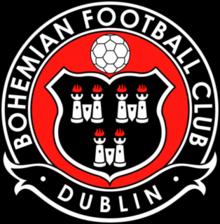 Богемианc Дублин