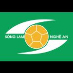 Сонглам Нгеан