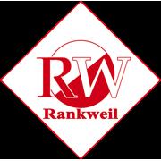 РВ Ранквейл