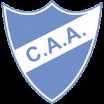 Аргентино де Росарио