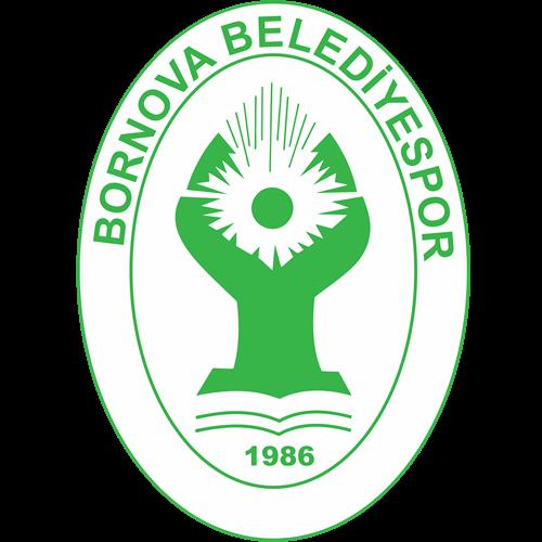bornova-bld
