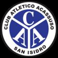 Атлетико Акассусо