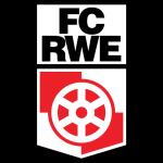 fc-rot-wei-erfurt