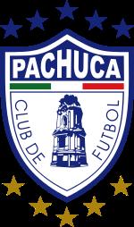 Пачука (Ж)