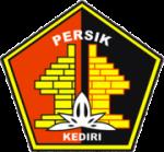 Персик Кедири
