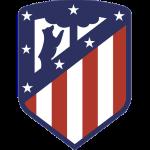 Атлетико U19