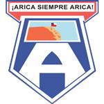Сан Маркос Де Арика