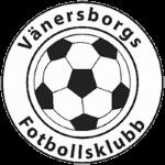 Ванерсборгс
