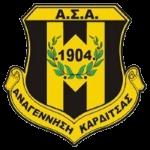 Анагеннис Кардица