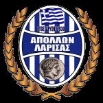 Аполлон Лариса