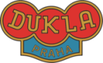 Дукла U21